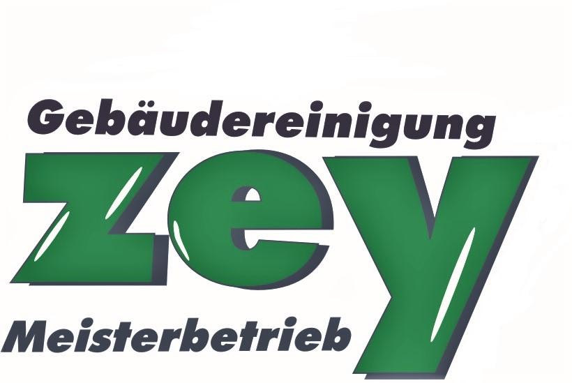 Gebäudereinigung Zey